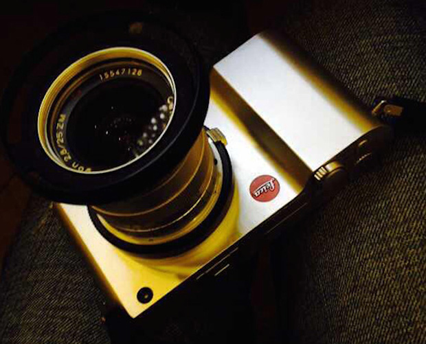 leica-t-type-701-image-specs