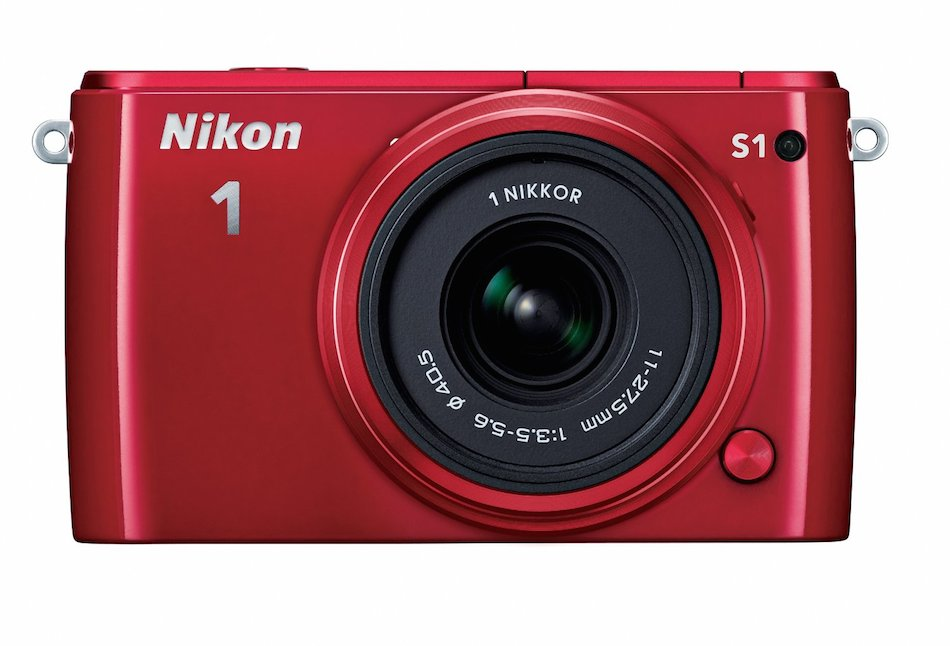 nikon-1-s1-replacement