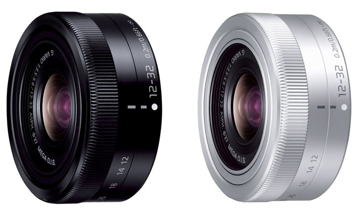 panasonic-12-32mm-ƒ3-5-5-6-reviews-tests