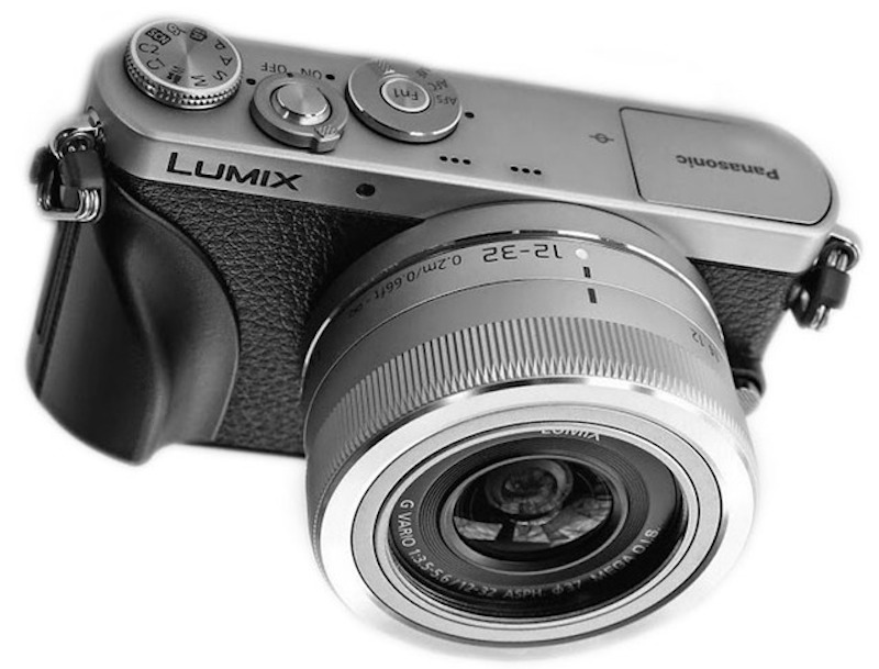panasonic-gm1-firmware-update