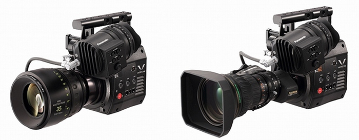 panasonic-pl-mount-4k-camera-nab-2014