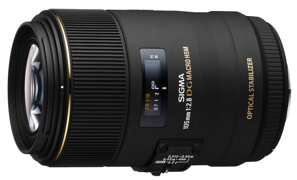 sigma-105mm-f2-8-ex-dg-os-hsm-macro-lens-review