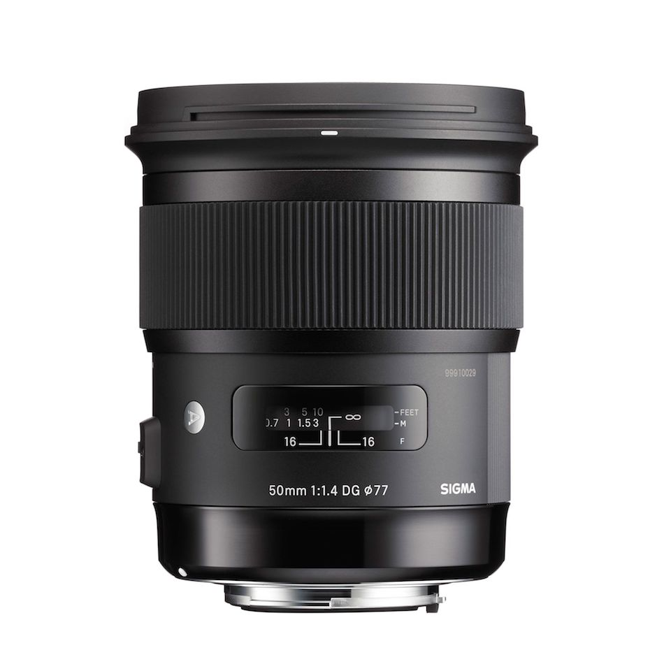sigma-50mm-f1.4-DG-HSM-art-reviews