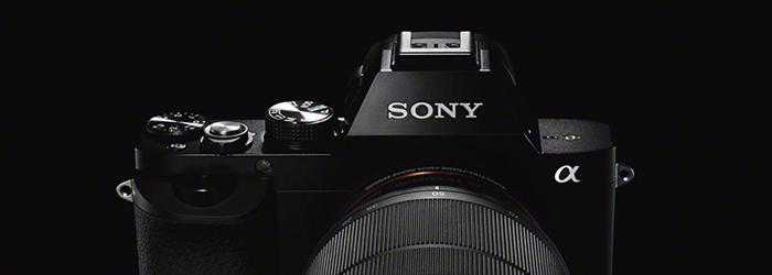 sony-a7s-4k-full-frame-camera-details