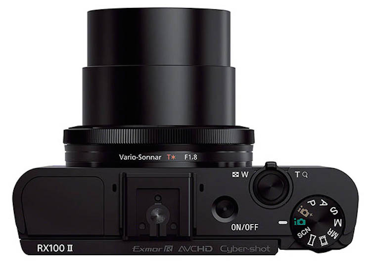 sony-rx100mii_replacement