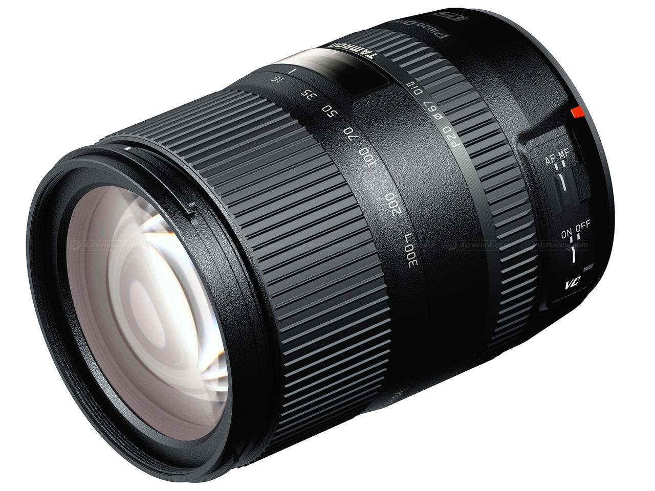 tamron-16-300mm-di-ii-vc-pzd-macro-price-pre-order