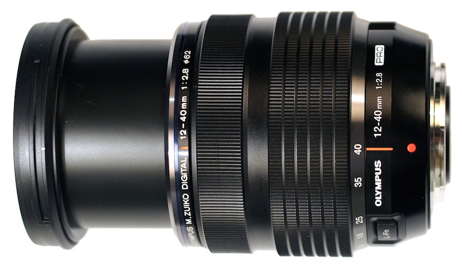 Olympus-M-Zuiko-12-40mm-f2-8-PRO-reviews