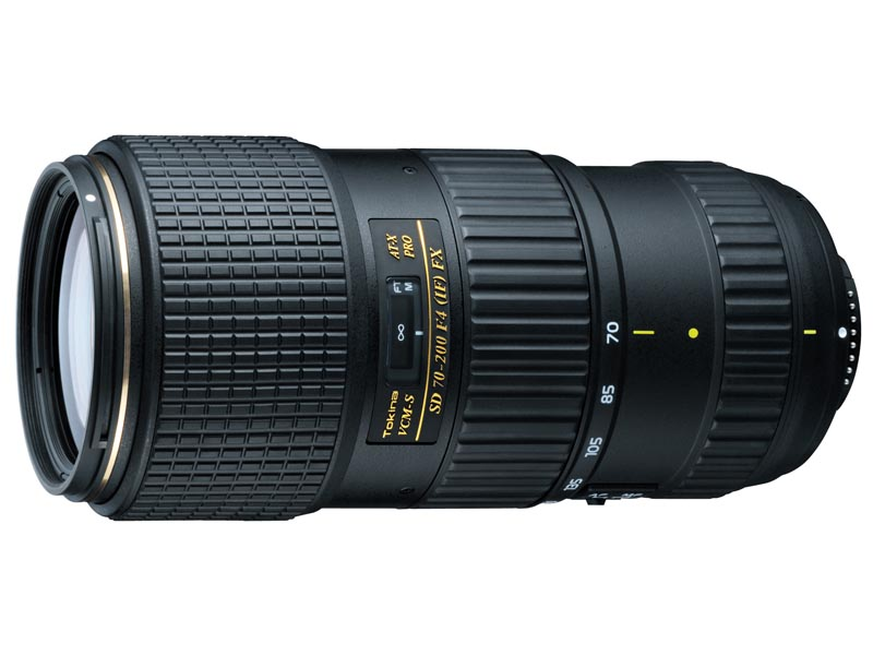 Tokina-AT-X-70-200mm-f4-PRO-FX-VCM-S-lens