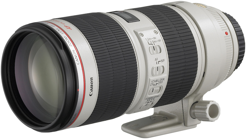 canon-ef-100-400mm-f4-5-5-6l-is-ii-rumors