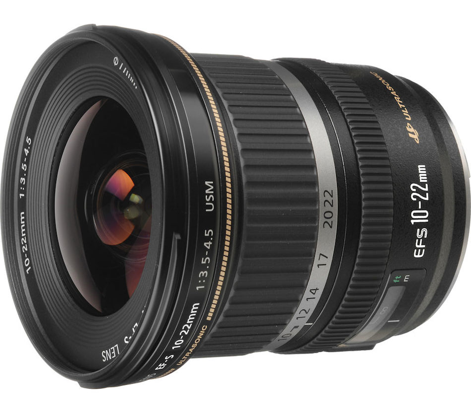 canon-ef-s-10-22mm-f4-is-usm-coming