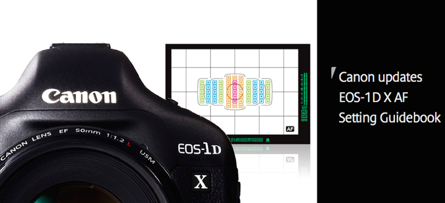 canon-eos-1d-x-camera-settings-guidebook-for-smartphones