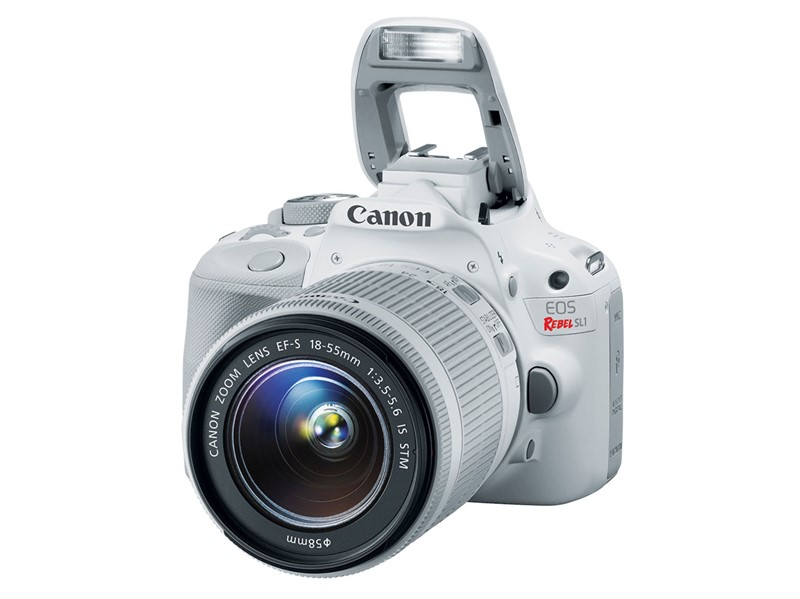 canon-white-eos-rebel-sl1-in-us-00