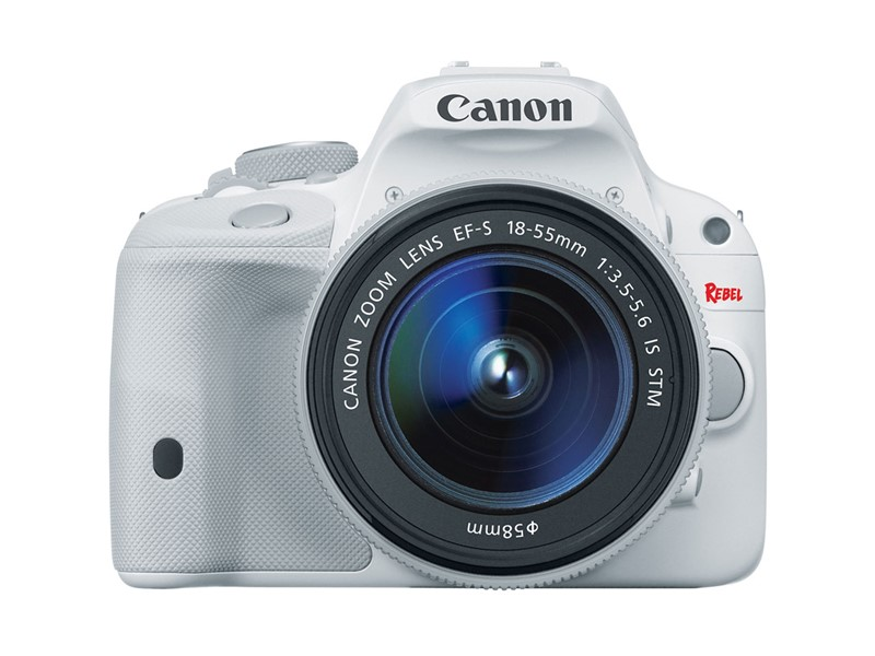 canon-white-eos-rebel-sl1-in-us-01