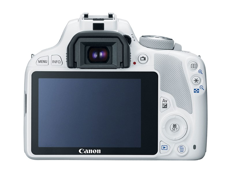 canon-white-eos-rebel-sl1-in-us-02