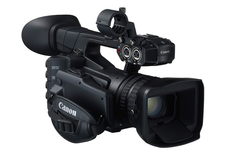 canon-xf200-205-article