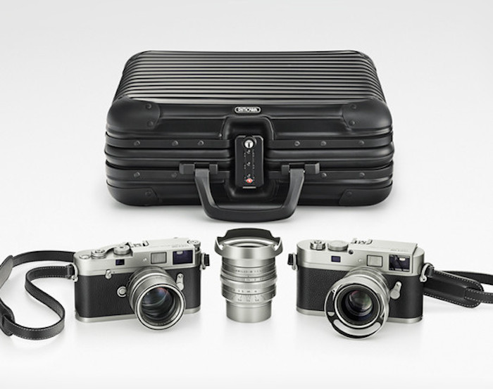 leica-m-edition-100-set