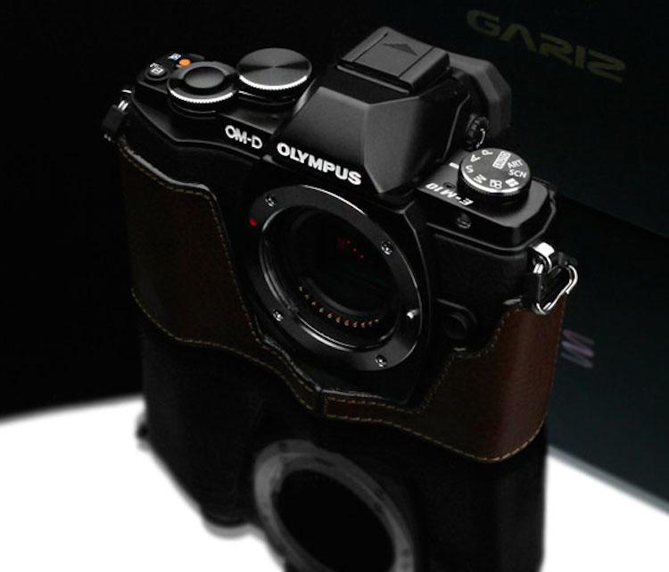 olympus-om-d-e-m10-genuine-leather-camera-half-cases-00