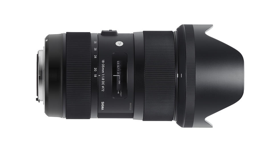 sigma-patent-for-15-30mm-f1-8-17-35mm-f1-8-16-50mm-f2-8-12-24mm-f2-8-lenses