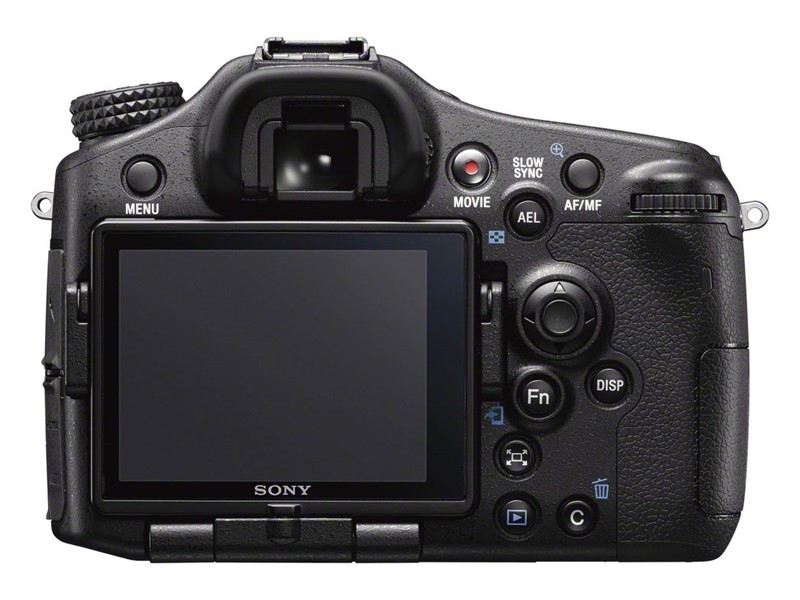 sony-a77-ii-product-images-02