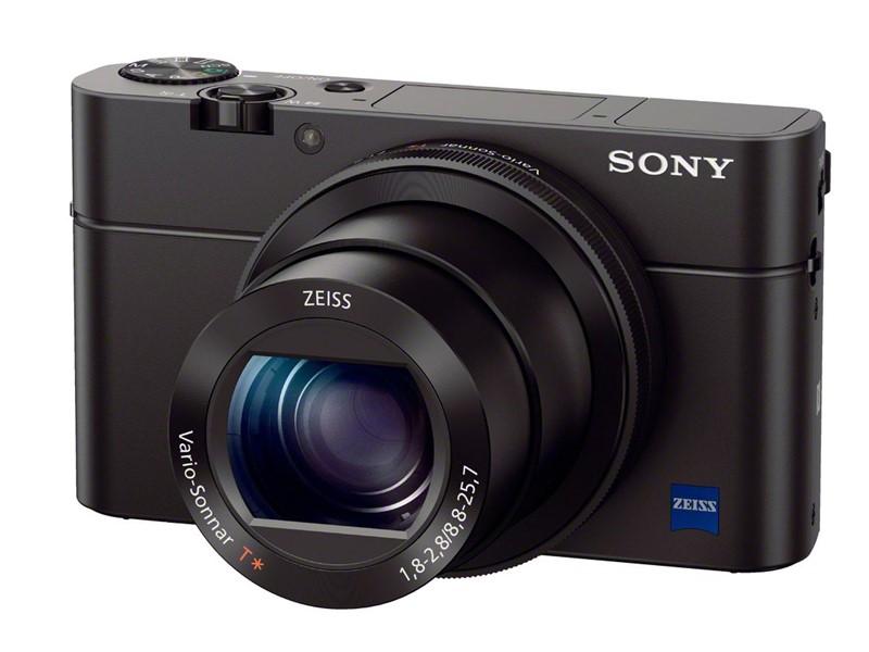 sony rx100 iii digital camera 00