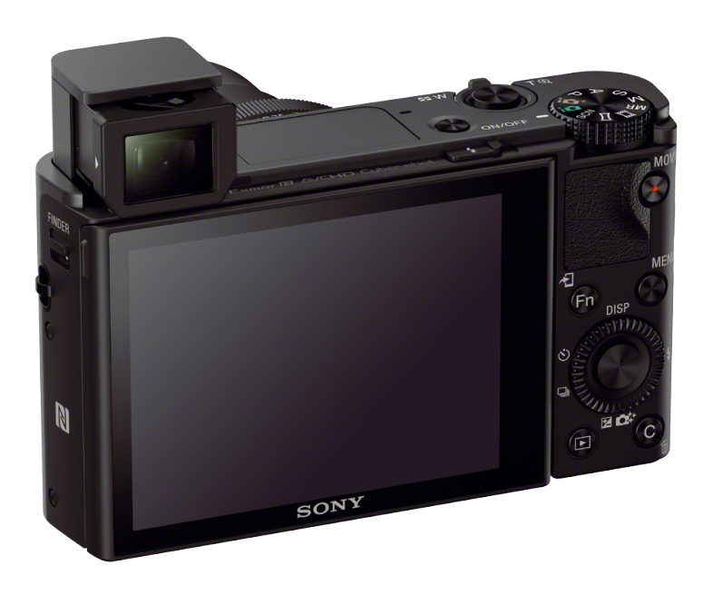 sony-rx100m3-specifications-images-02