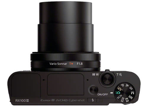 sony-rx100m3-specifications-images-03