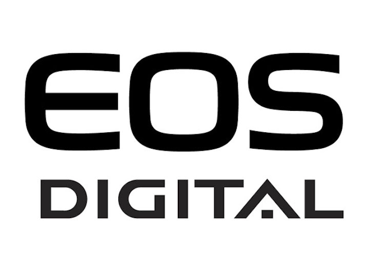 Canon-EOS-Digital-Logo