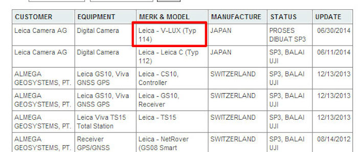 Leica-V-Lux-Typ-114-image