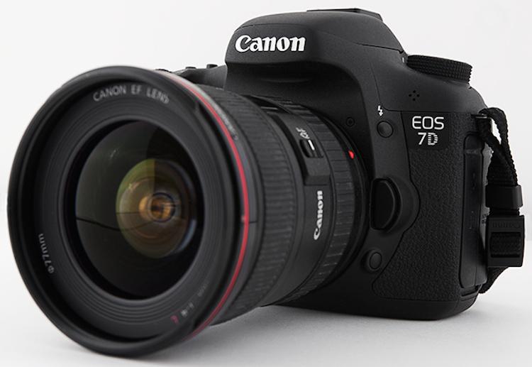 canon-7d-discontinue