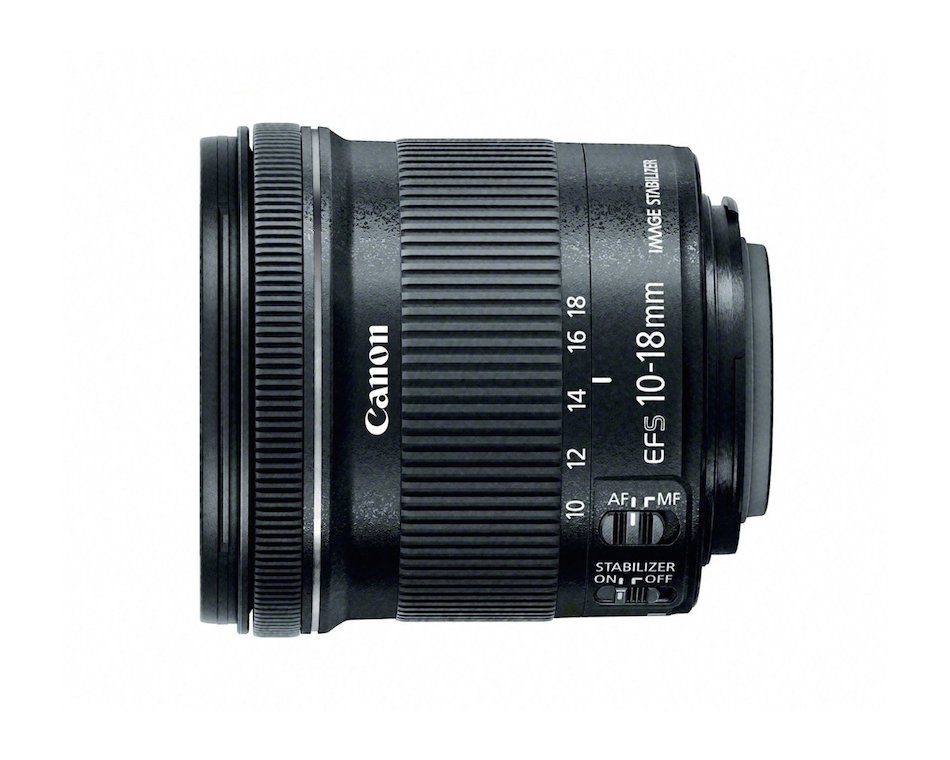 canon-ef-s-10-18mm-f4-5-5-6-is-stm-review