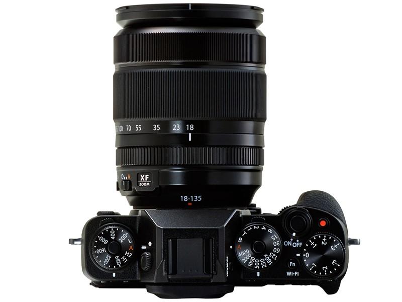 fujifilm-xf-18-135mm-f3-5-5-6-r-lm-ois-wr-03