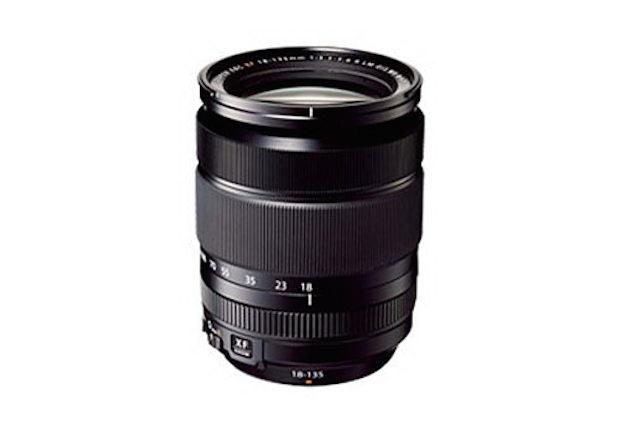 fujifilm-xf-18-135mm-f3-5-5-6-r-ois-image-price