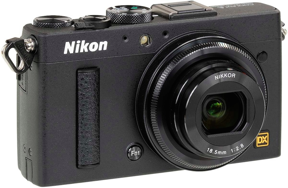 nikon-coolpix-a-firmware-update