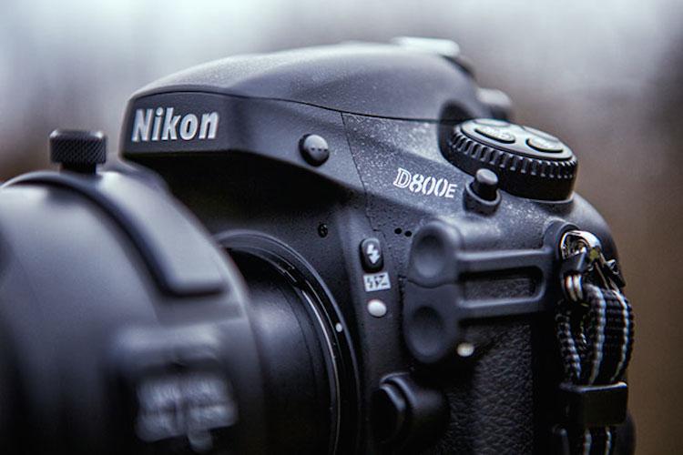nikon-d800e-lenses