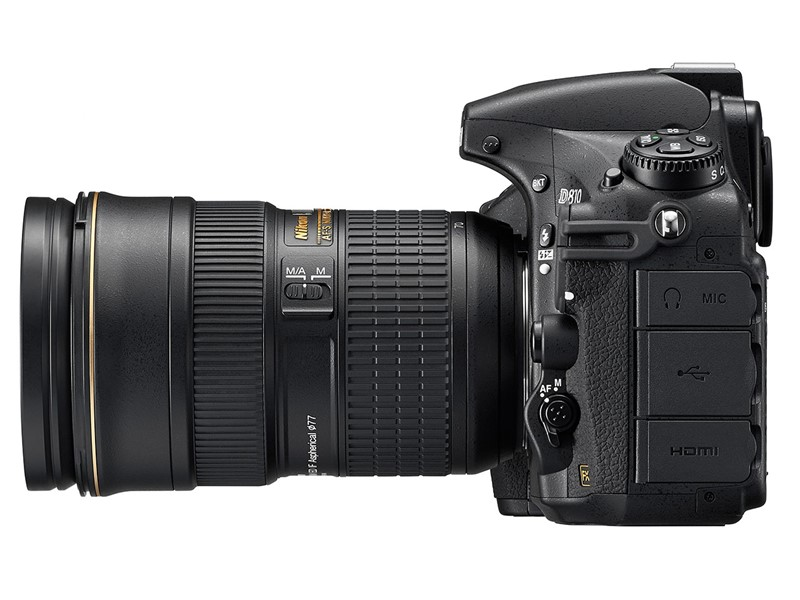 nikon-d810-dslr-camera-02