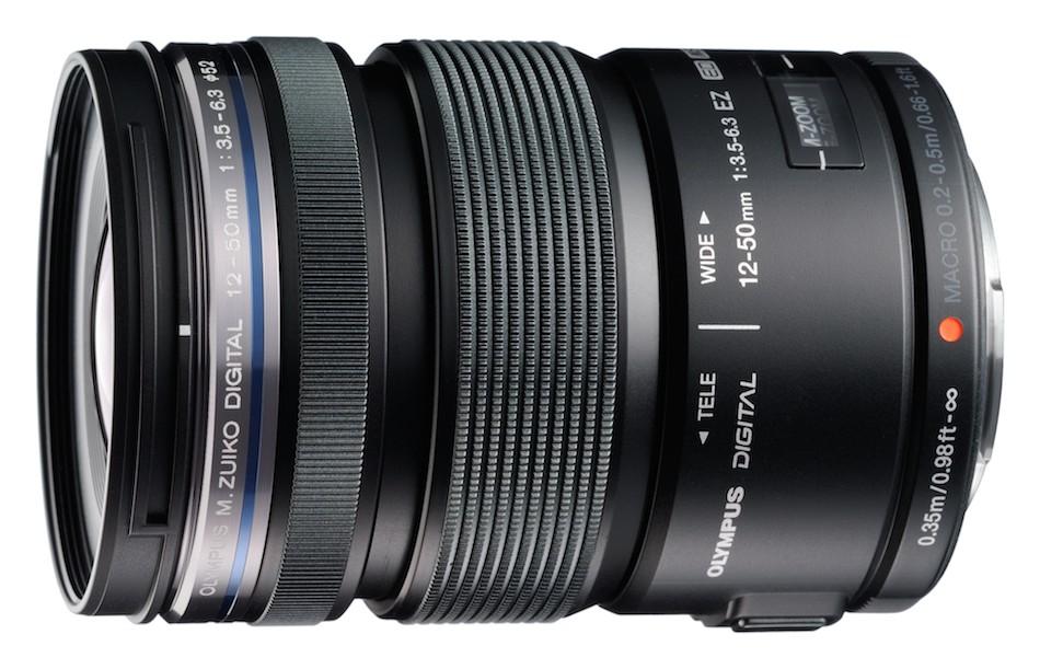 olympus-12-50mm-f2-8-4-patent
