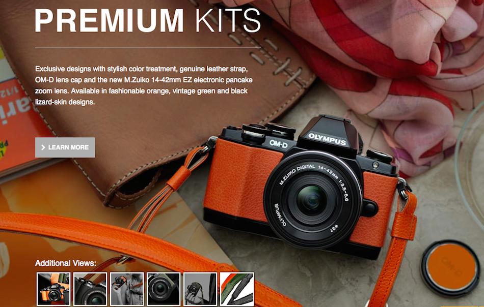 olympus-om-d-e-m10-premium-kit