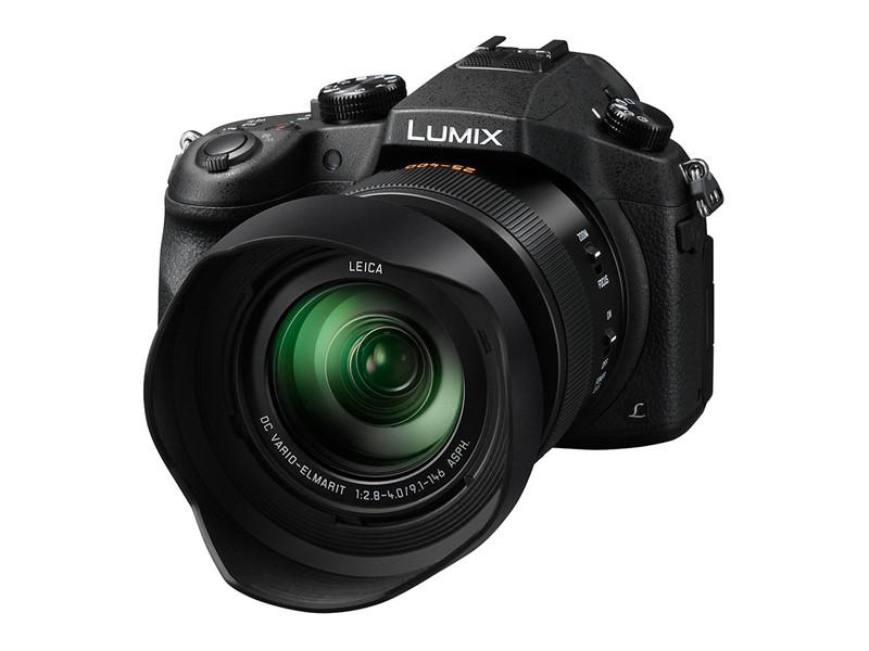 panasonic-fz1000-bridge-camera