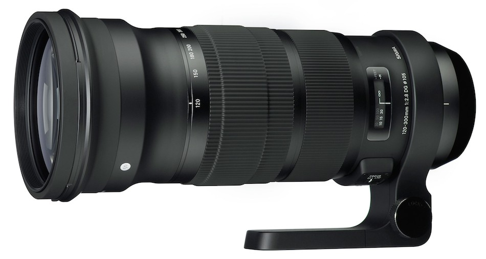 sigma-120-300-f2-8-dg-os-hsm-for-canon-firmware-update