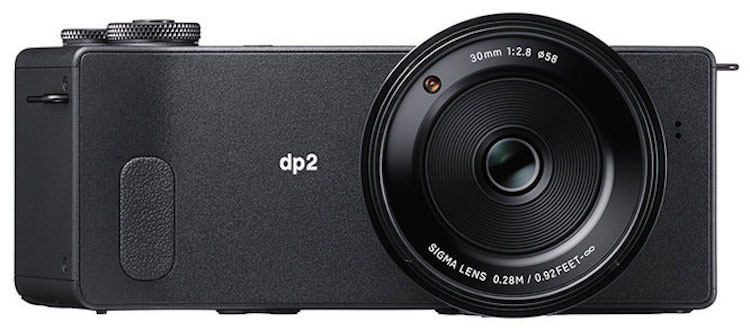 sigma-dp2-quattro-release-delayed
