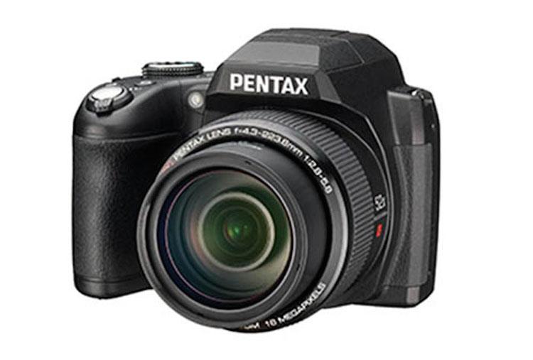 Pentax-X-G1-specs-leaked