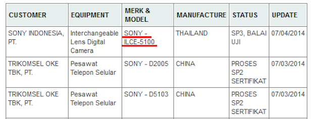 Sony-ILCE-5100-α5100-camera