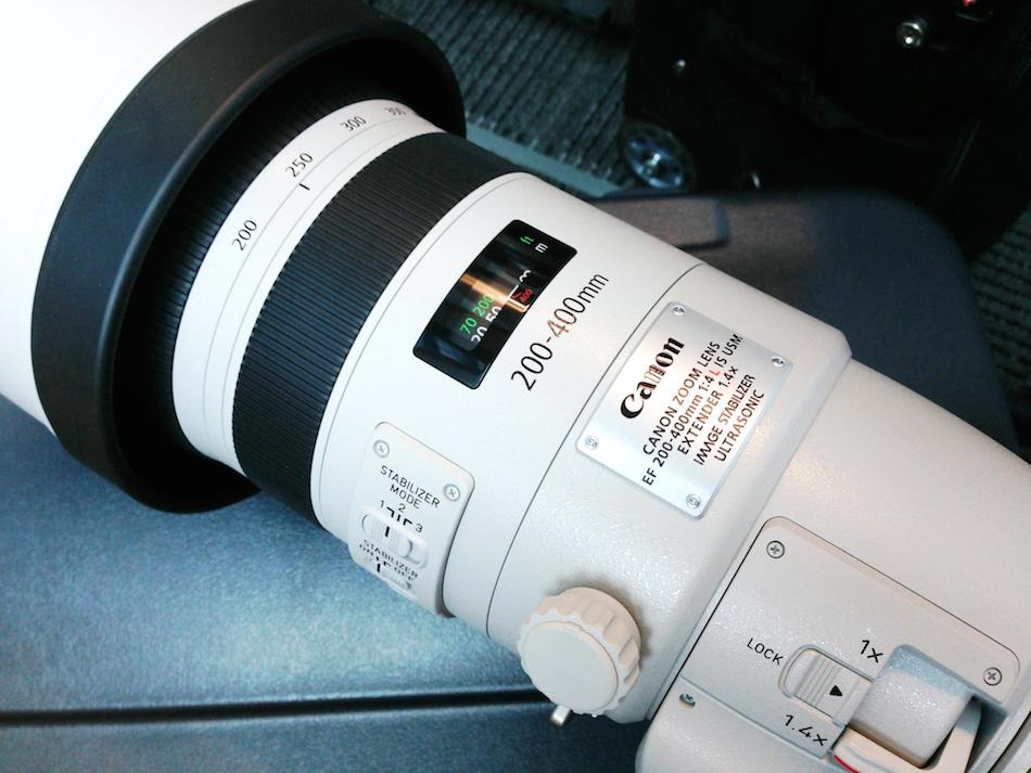 canon-400mm-lens-1-4x-extender-patent