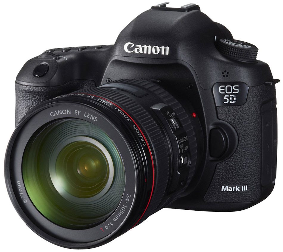 canon-eos-5d-mark-iv-4k-video-recording