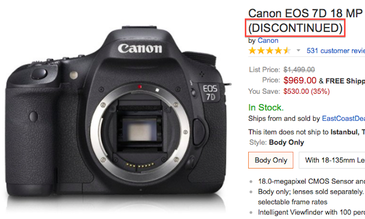 canon-eos-7d-discontinued