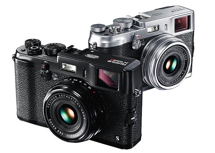 fujifilm-x100s-successor-rumors