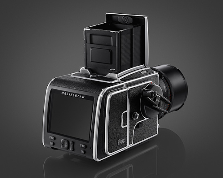 hasselblad-cfv-50c-cmos-digital-back-1