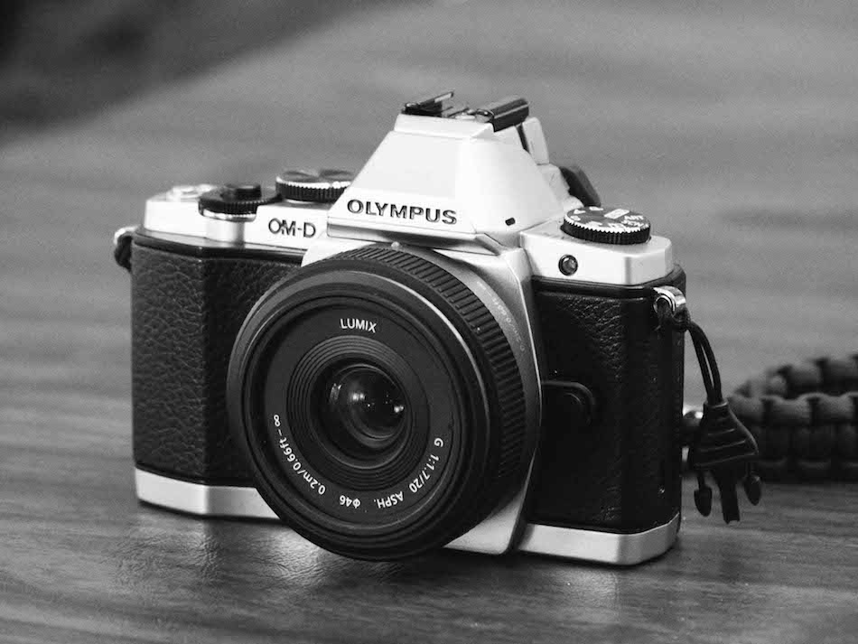 new-olympus-om-d-camera-at-photokina-2014