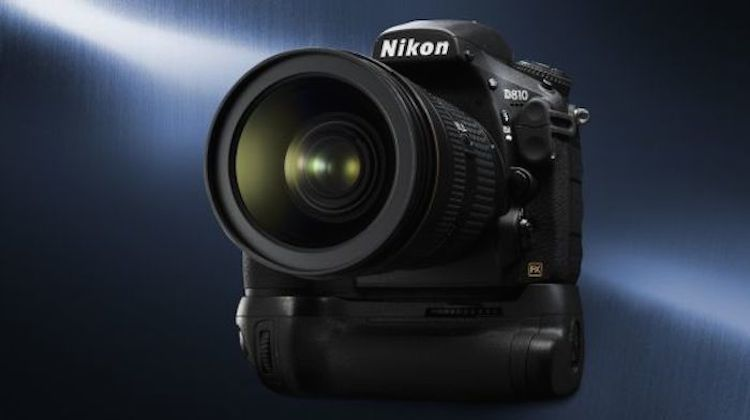 nikon-d810-stock-shipping
