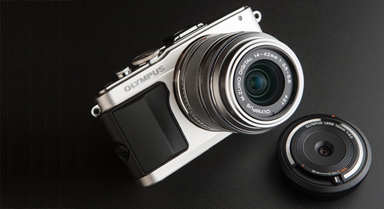 olympus-pen-e-pl7-price-leaked